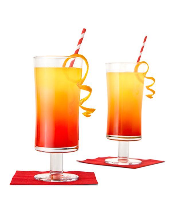 17 Best Images About Mocktails On Pinterest
