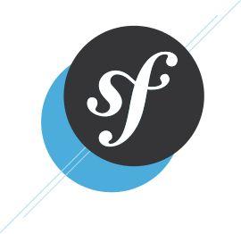 SYMFONY, High Performance PHP Framework for Web #symfony #framework