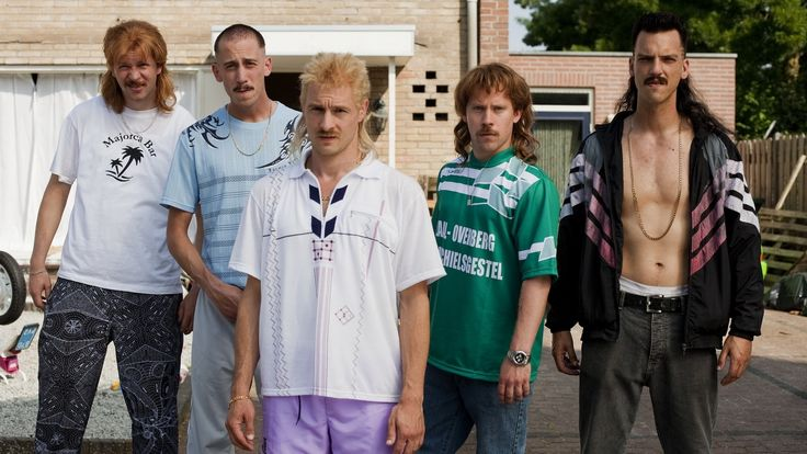 The netherlands comedy film new kids turbo (1920x1080, netherlands, comedy, film, new, kids, turbo)  via www.allwallpaper.in