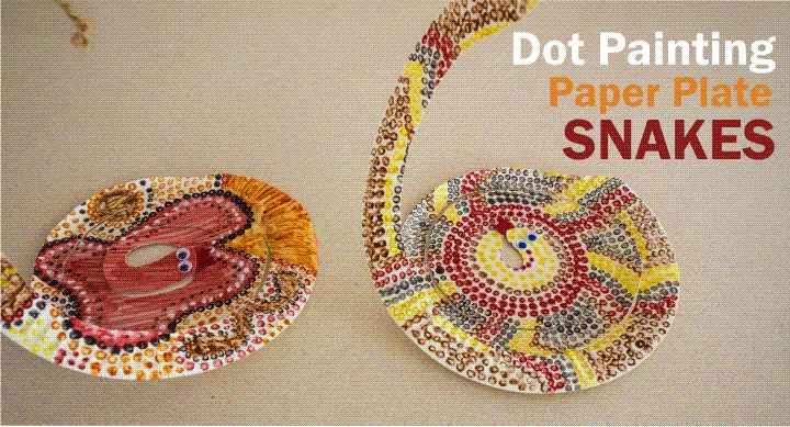 It is NAIDOC Week. A time to celebrate Aboriginal and Torres Strait Islander history, culture and achievements. Dot painting is a fun and creative craft to do with your kids. It is quite repetitive and the …