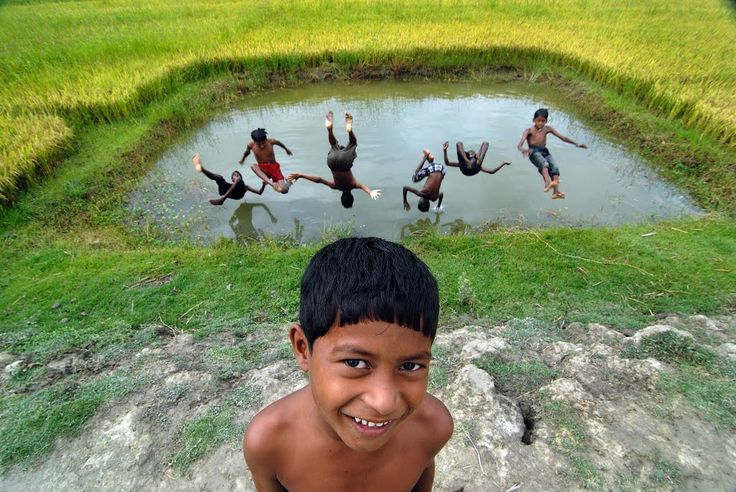 43 best Youthful - India Is Global Photography Challenge ...