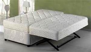 Popup Trundle Beds Bing Images Montrose Furniture