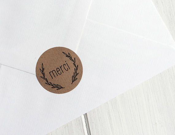 25+ unique Small envelopes ideas on Pinterest Envelope format - small envelope template