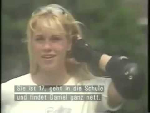 Film: Deutsch mit Daniel Sabine Marco Zehra - YouTube