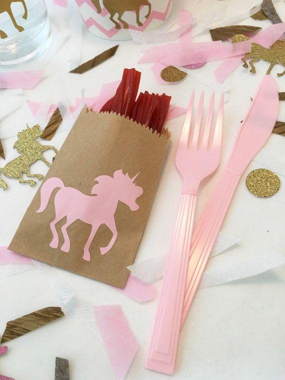 Tratan a favor bolsas  grupo unicornio  bolsas  unicornio