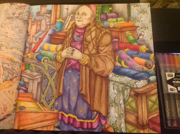 321 Best Game Of Thrones Coloring Book Completed Images On