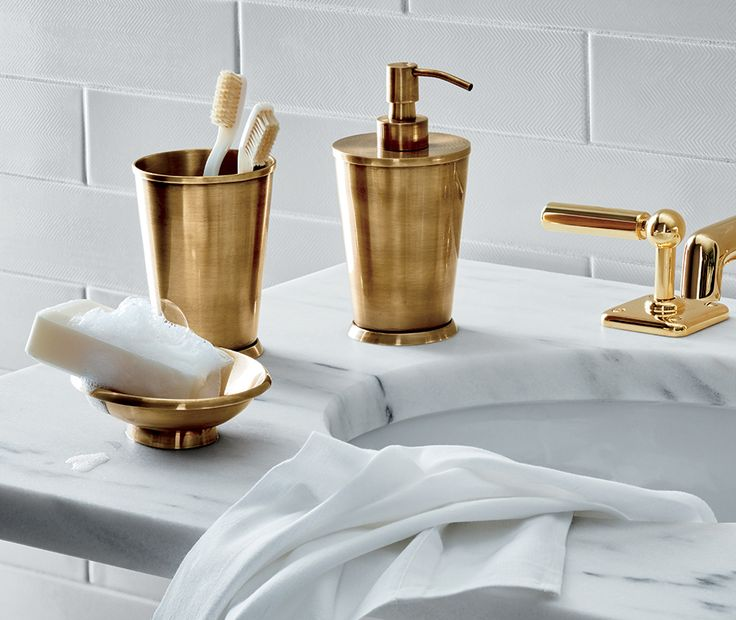 Waterworks Bathroom Accessories Jerusalem House