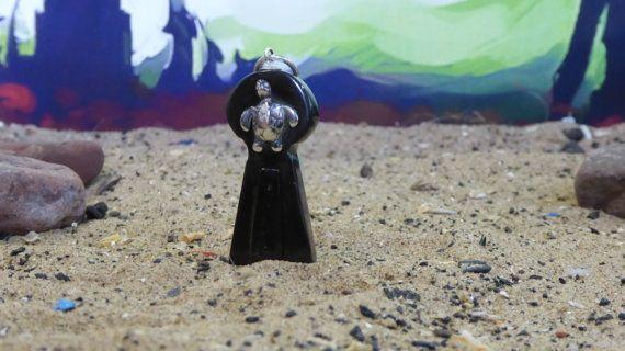 darktower   keyhole by whitbyjetcraftsmanuk on Etsy