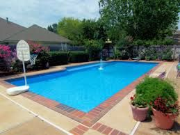 swimming pools - Google Search