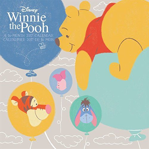 Best 25+ Winnie The Pooh Ideas On Pinterest