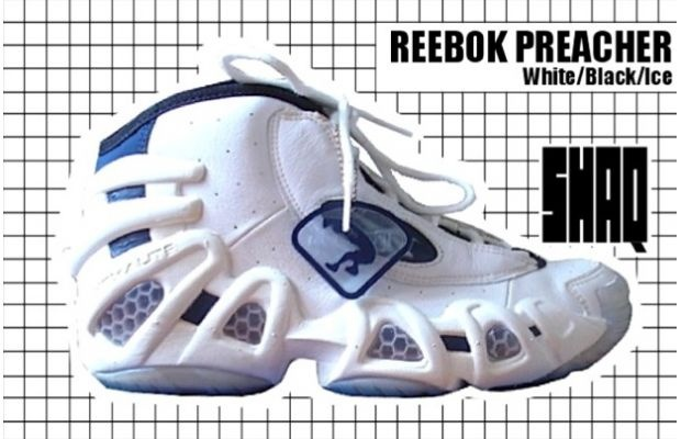 9600cf03877 shaq reebok shoes pump cheap   OFF36% The Largest Catalog Discounts