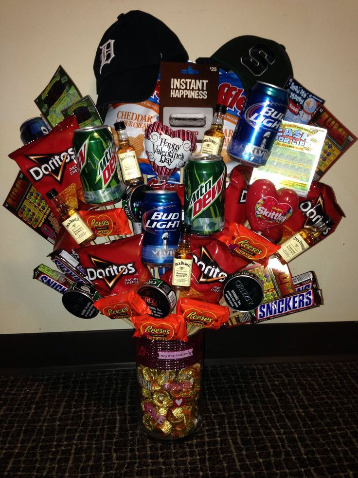 61 halloween gift basket ideas for boyfriend boyfriend halloween