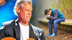 Randy travis Songs - Randy Travis - 1982 (LIVE) (WATCH) | Country Music Videos and Lyrics by Country Rebel http://countryrebel.com/blogs/videos/18400951-randy-travis-1982-live-watch