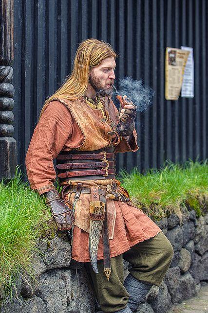Viking Festival 2013 | Flickr - Photo Sharing!