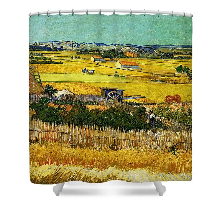 david bridburg,vincent van gogh,van gogh,bridburg,blend 17 van gogh,out on the horizon,as far as the eye can see,fields as far as the eye can see,farms side by side,one farm after the next,european farmlands,dutch farmers,dutch farmhouses,dutch farmhouse,old fashioned wheelbarrow,wheelbarrow,fenced in fields,fenced in field,mountains off in the distance,mountains on the horizon,a sunny day on the farm,down on the farm,farming before automation,early farming,farm after farm,gift,christmas