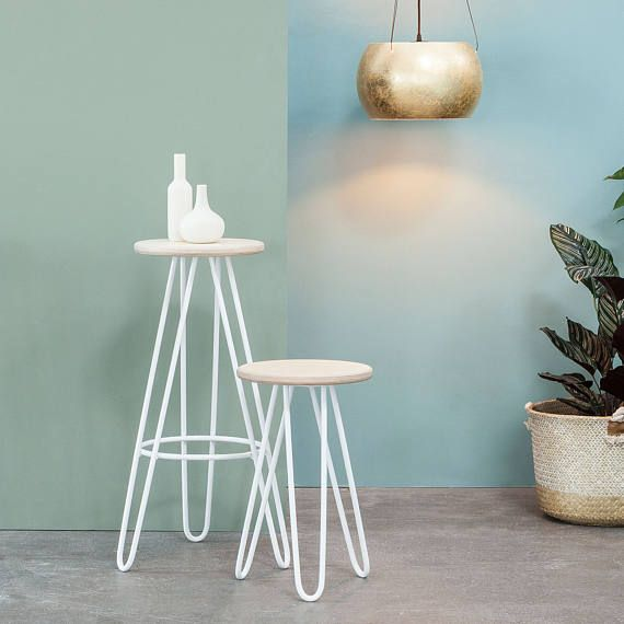 This listing is for one stool. 20%discount?!!! As a VAT registered, UK company, we only have to pay VAT (sales tax) on sales to other EU countries. If you live in a non-EU country (USA/Australia for example) we can supply you with a 20% discount code to remove the VAT from your
