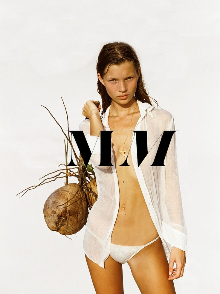 Health, Coconut Oil, Wellbeing, Kate Moss