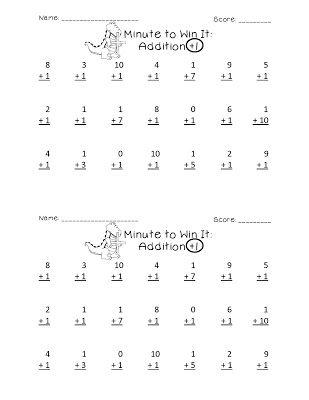 86 best Basic Math Facts images on Pinterest | Mathematics, Math ...