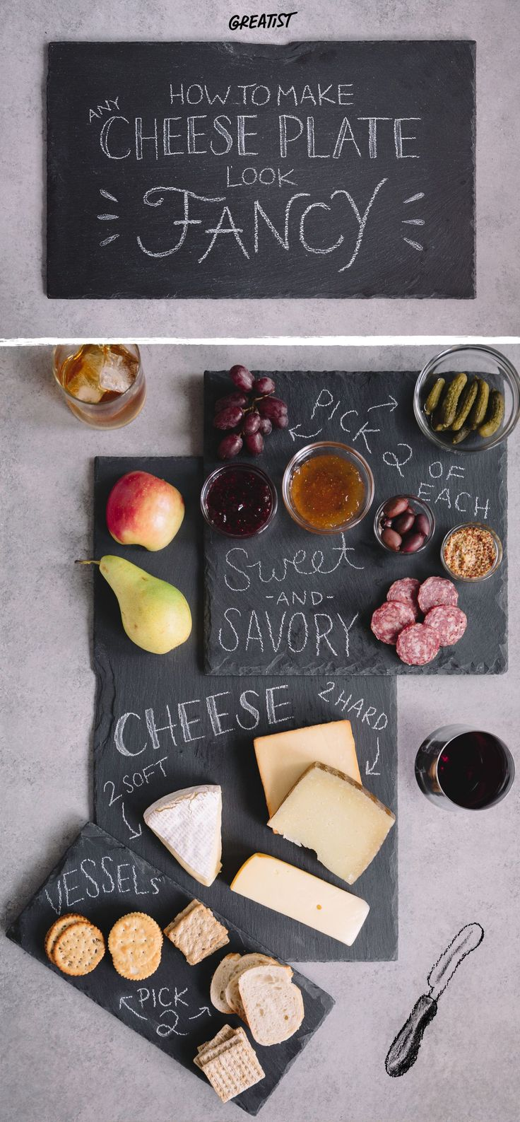 Hello! Is it Brie you're looking for? #greatist http://greatist.com/eat/cheese-plate-ideas-that-are-cheap-and-easy