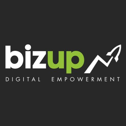 BizUp Web Marketing agency: SEO, Social Media, PR online