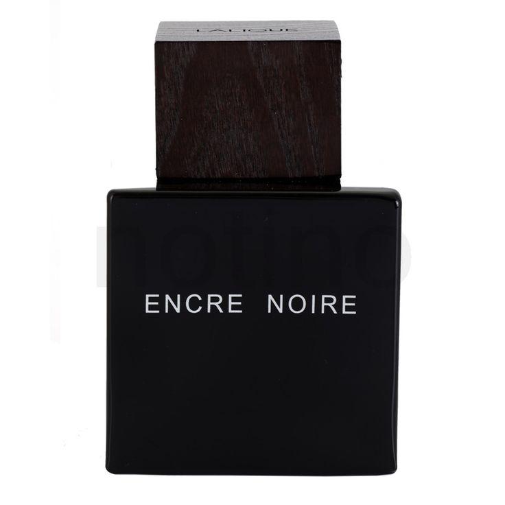 Lalique Encre Noire for Men – Frank Sauer