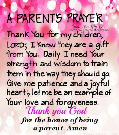 LOVE MY KIDS ((Thank you, God, for the *HONOR* of being a *PARENT*.... Amen.))