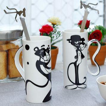 Buy Teapot, Coffee Mugs, Tea Kettle Set Online Shopping India