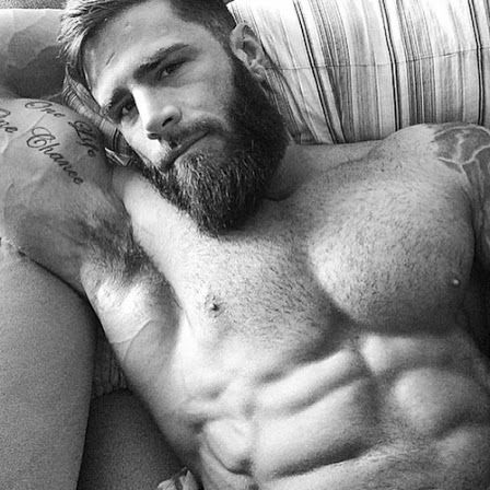 I´am into hairy men and I hope you like what Ive collected DISCLAIMER: This  is an adult-oriented website that contains nudity and sexually explicit  language ...