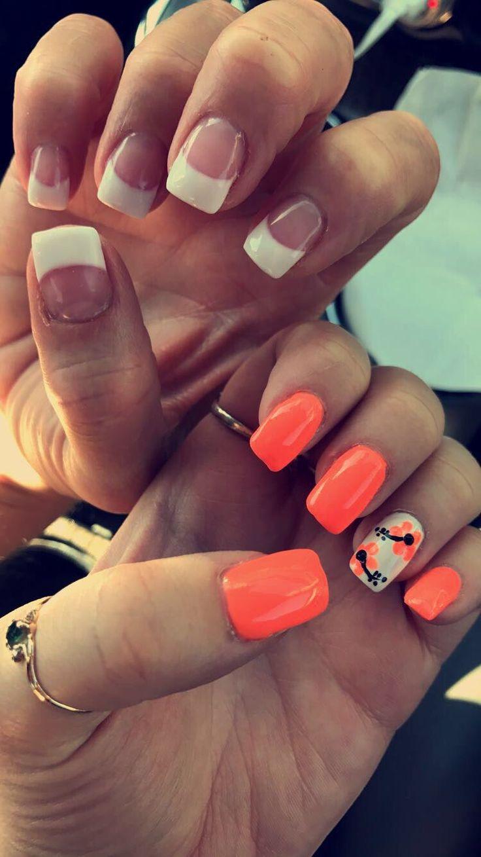 6649 besten Nails Art Desgin Bilder auf Pinterest | Nagelkunst ...