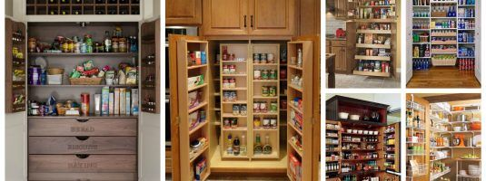 pantry-ideas