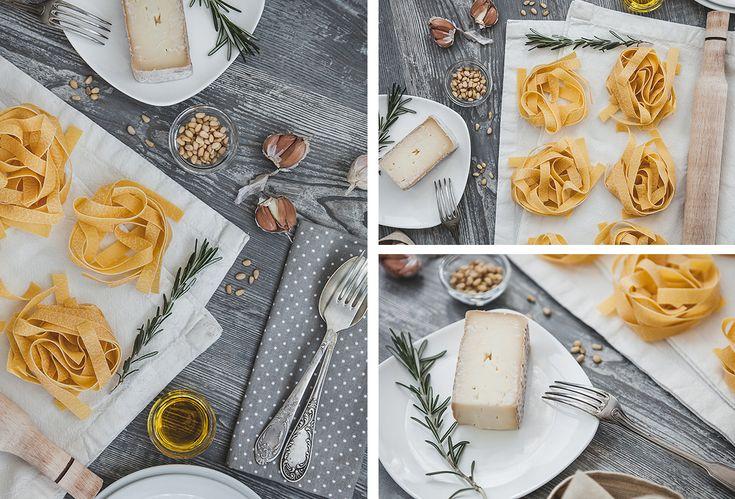 фуд-стилистика, фуд-фотограф, съемка еды, снять блюда для кафе, съемка для кафе, съемка блюд, еда, красивая фотография еды, food-styling, food-photography, фуд-фотограф в Крыму