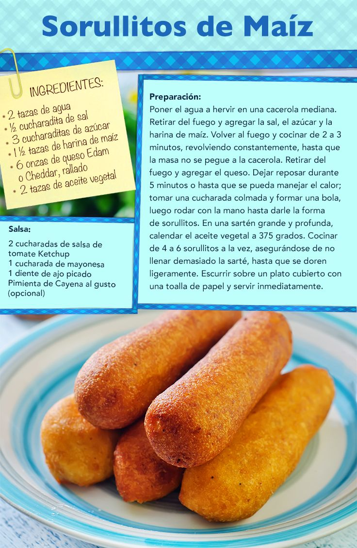 1344 best Puerto Rican Cooking images on Pinterest | Christmas ...