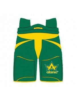#ice #hockey #team-#wear #supplier  @alanic