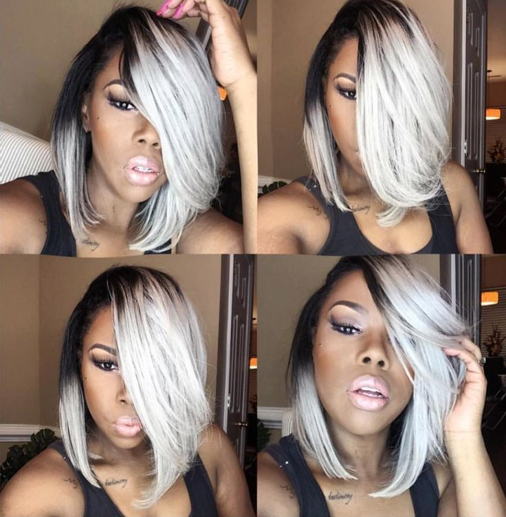 Edgy @thehairicon - http://community.blackhairinformation.com/hairstyle-gallery/weaves-extensions/edgy-thehairicon/