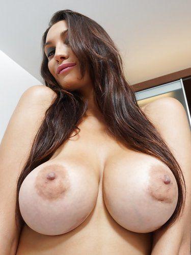 latin huge tits