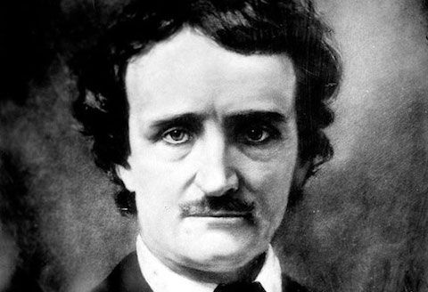 10 Gothic Short Stories You Can Read Online Right Now: Bows Ties,  Bowties, Edgar Allan Poe, Edgarallenpoe, Book, Edgar Allen Poe, Poe Quotes, Edgarallanpoe,  Bow-Tie