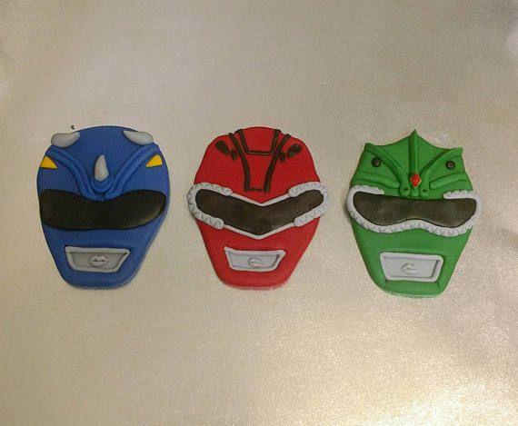 Power Rangers Cake Topper https://www.etsy.com/listing/512862814/power-rangers-cake-toppers-power-rangers