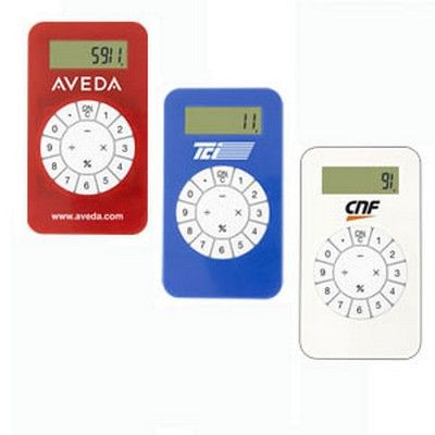 Galileo Calculator Min 250 - Express Promo Products - Calculators - HC-C103 - Best Value Promotional items including Promotional Merchandise, Printed T shirts, Promotional Mugs, Promotional Clothing and Corporate Gifts from PROMOSXCHAGE - Melbourne, Sydney, Brisbane - Call 1800 PROMOS (776 667)