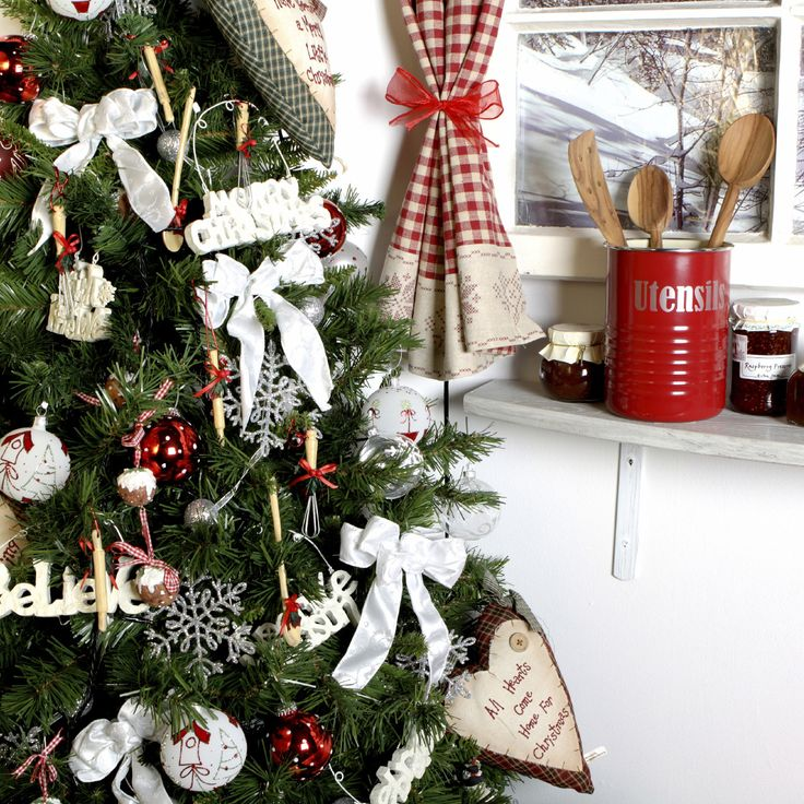 108 best Christmas Planning Help images on Pinterest Christmas