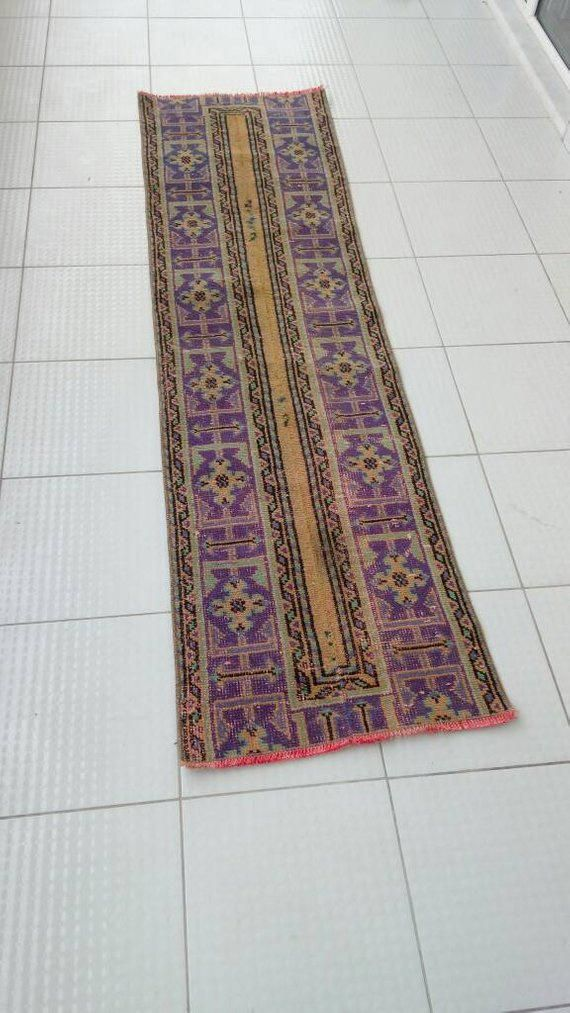 Themed Decorative Rug Collections Rug Decor Long Runner Rugs Trailer Decor