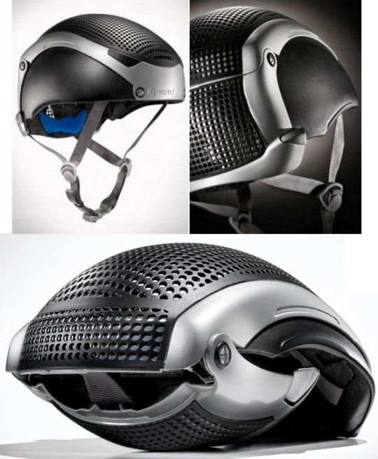 45 best elegant helmets for urban cycling images on ...