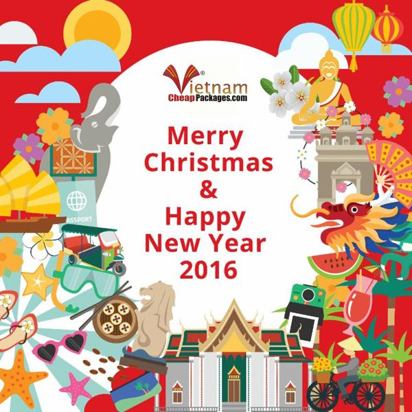 As we wrap up a successful 2015 and look forward to a bright and promising 2016, we at Vigoti Ltd. would like to take a moment and thank you, our valued clients, for another wonderful year.