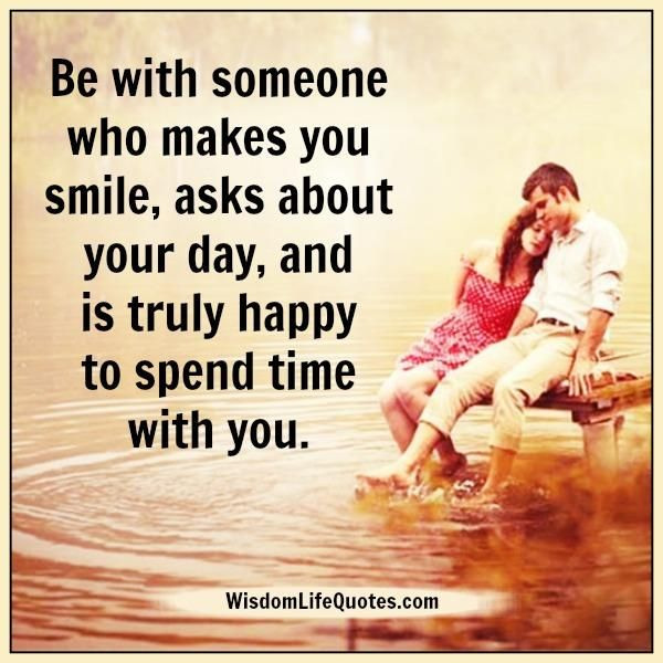 Spend Time With Your Wife Quotes: 34 Best Happiness Quotes Images On Pinterest