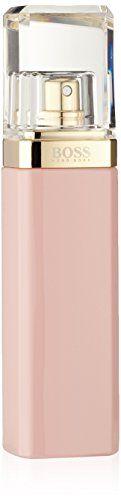 Sale Preis: Hugo Boss MA VIE 50ml Eau De Parfum Spray EDP. Gutscheine & Coole Geschenke für Frauen, Männer & Freunde. Kaufen auf http://coolegeschenkideen.de/hugo-boss-ma-vie-50ml-eau-de-parfum-spray-edp  #Geschenke #Weihnachtsgeschenke #Geschenkideen #Geburtstagsgeschenk #Amazon