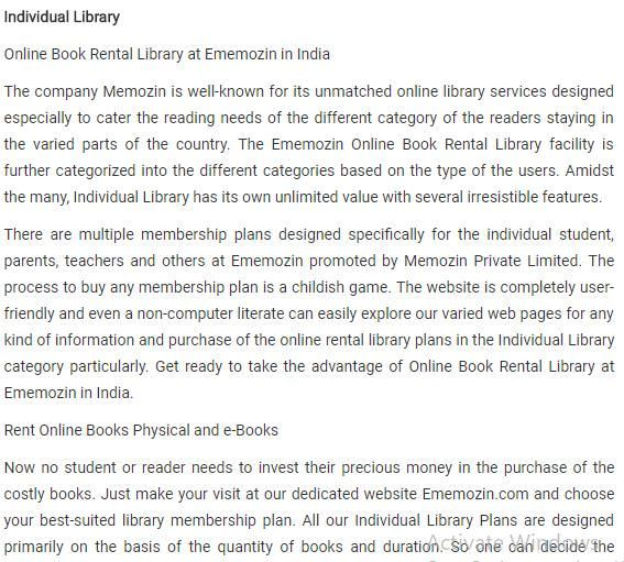 88 best online library and online shopping at ememozin images on we are providing the individualplan for onlinebookrental servicejust check it at https fandeluxe Images