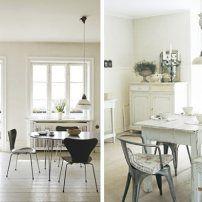 scandinavian-style-light-dining