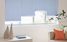 形状から選びたい:目的から選ぶカーテン基礎講座|カーテン編|上手なインテリア術|東リのインテリア情報サイト TOLI-LIFE.com
