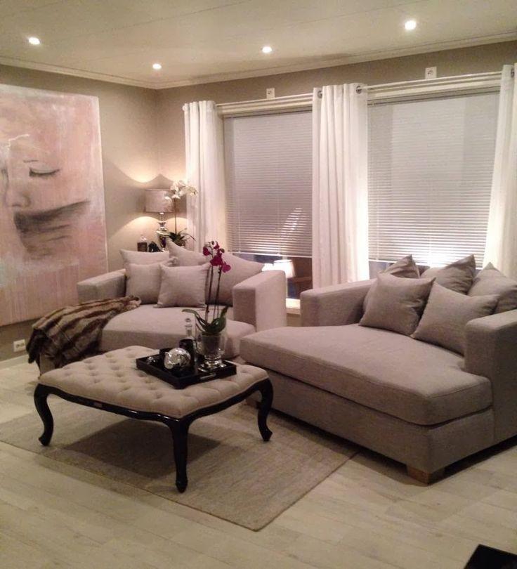 Aflekt Home- Interiørblogg