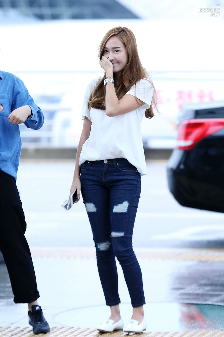 428 Best Images About Snsd Airport Fashion On Pinterest Yoona Incheon And Airport Style