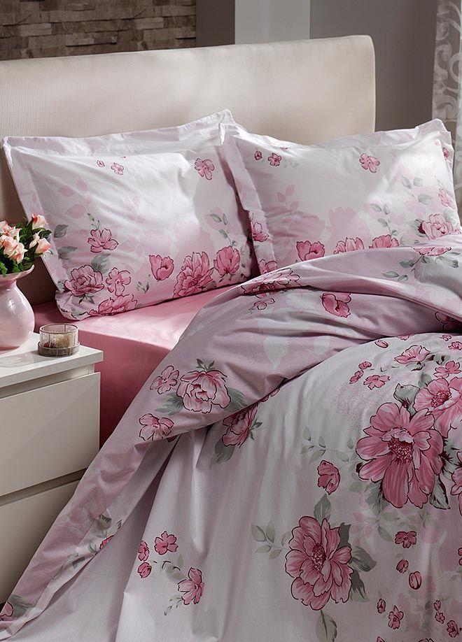 Şimdiden rahat yataklarının hayalini kuranlar, bu rengarenk nevresim takımları ile yatağınıza duyduğunuz özlemi bir nebze giderelim istedik. Keyifli günler! #morning #goodmorning #home #homesweethome #sleep #pink #markafoni #fashion #summer #decoration #homedecoration #bedroom #bestoftheday